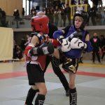 championnat-raa-mt-20161112-346