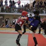 championnat-raa-mt-20161112-348