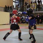 championnat-raa-mt-20161112-350