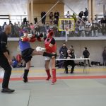 championnat-raa-mt-20161112-354