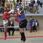 championnat-raa-mt-20161112-355