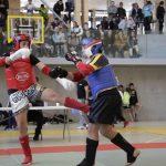 championnat-raa-mt-20161112-356