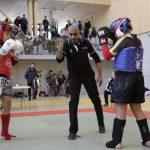 championnat-raa-mt-20161112-358