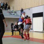 championnat-raa-mt-20161112-359