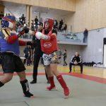championnat-raa-mt-20161112-360