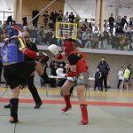 championnat-raa-mt-20161112-362