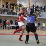 championnat-raa-mt-20161112-364