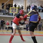 championnat-raa-mt-20161112-370