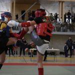 championnat-raa-mt-20161112-371