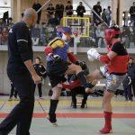 championnat-raa-mt-20161112-372