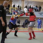 championnat-raa-mt-20161112-374