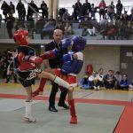championnat-raa-mt-20161112-376