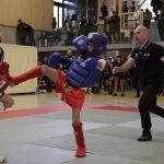 championnat-raa-mt-20161112-377