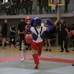 championnat-raa-mt-20161112-378
