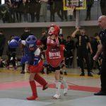 championnat-raa-mt-20161112-379