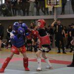 championnat-raa-mt-20161112-380