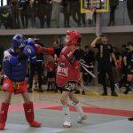 championnat-raa-mt-20161112-381