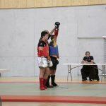 championnat-raa-mt-20161112-382