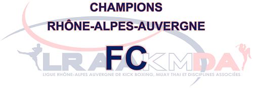 champions.raa.fc.l500