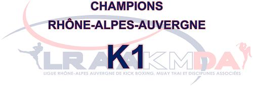 champions.raa.k1.l500