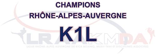 champions-raa-k1l-l500