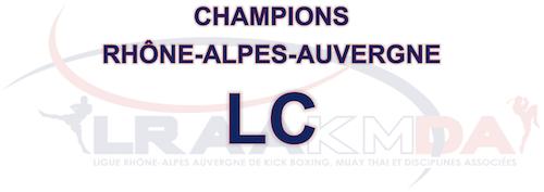 champions-raa-lc-l500