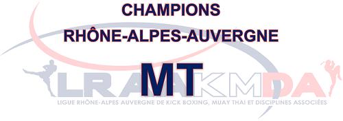 champions.raa.mt.l500