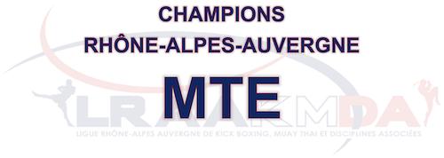 champions-raa-mte-l500