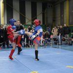 coupe-de-noel-lc-kl-20161211-080