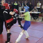 championnat.raa.kl.lk.ricamarie.2017010807.127