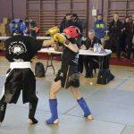 championnat.raa.kl.lk.ricamarie.2017010807.143