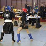 championnat.raa.kl.lk.ricamarie.2017010807.144