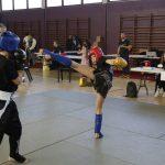 championnat.raa.kl.lk.ricamarie.2017010807.150