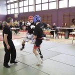 championnat.raa.kl.lk.ricamarie.2017010807.292