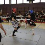 championnat.raa.kl.lk.ricamarie.2017010807.293