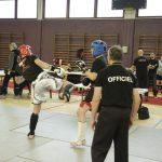 championnat.raa.kl.lk.ricamarie.2017010807.304