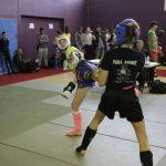 championnat.raa.kl.lk.ricamarie.2017010807.477