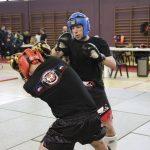 championnat.raa.kl.lk.ricamarie.2017010807.529