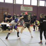 championnat.raa.kl.lk.ricamarie.2017010807.621