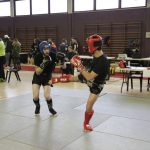 championnat.raa.kl.lk.ricamarie.2017010807.651