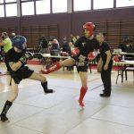 championnat.raa.kl.lk.ricamarie.2017010807.652