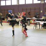 championnat.raa.kl.lk.ricamarie.2017010807.653