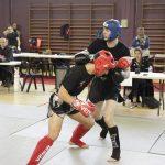 championnat.raa.kl.lk.ricamarie.2017010807.655