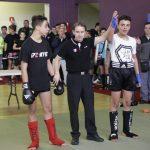 championnat.raa.kl.lk.ricamarie.2017010807.660