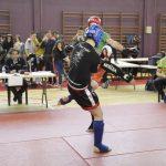 championnat.raa.kl.lk.ricamarie.2017010807.674