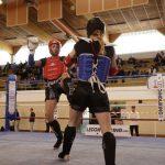 championnat.raa.mt.rilleux.20170116.002