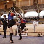 championnat.raa.mt.rilleux.20170116.009