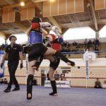 championnat.raa.mt.rilleux.20170116.010