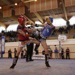 championnat.raa.mt.rilleux.20170116.119