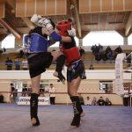 championnat.raa.mt.rilleux.20170116.170
